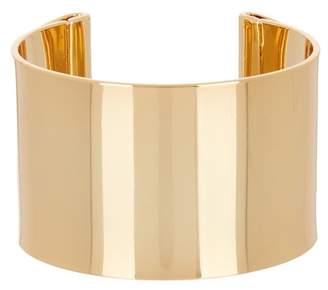 BaubleBar Nadasia Cuff Bracelet