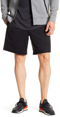 PUMA Stampd Tech Short $80 thestylecure.com