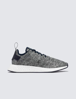 adidas United Arrows & Sons x NMD R2 Runner UAS