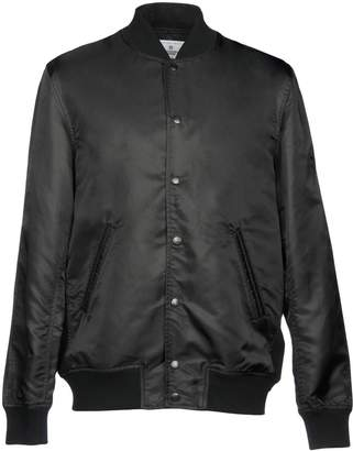 Reigning Champ Jackets