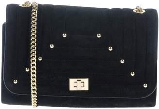 Caterina Lucchi Cross-body bags - Item 45418490NC