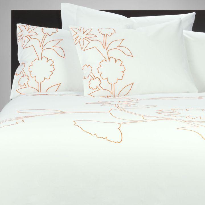 Eden Bed Linens