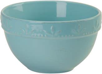 Signature Housewares Signature Houseware Set Of 4 Sorrento Utility Bowls