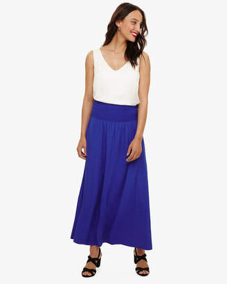 97e5aa5de4e2 Phase Eight Sam Elasticated Waist Skirt