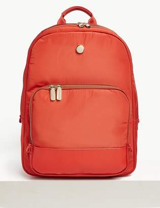 Marks and Spencer Laptop Backpack