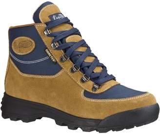 Vasque Skywalk GTX Hiking Boot - Men's