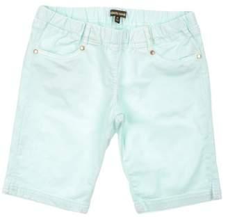 Roberto Cavalli Bermuda shorts