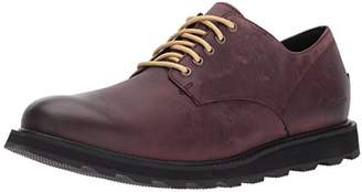 Sorel Men's Madson Waterproof Oxford