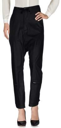 LGB Casual trouser