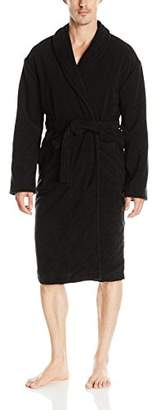 +Hotel by K-bros&Co Hotel Spa Men's Terry Robe