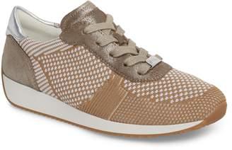ara Lilly Sneaker