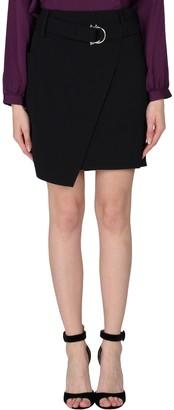 DKNY Mini skirts - Item 35358852OC