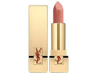 Saint Laurent Women's Rouge Pur Couture Satin Radiance Lipstick