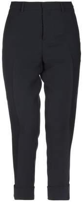 Marni Casual trouser