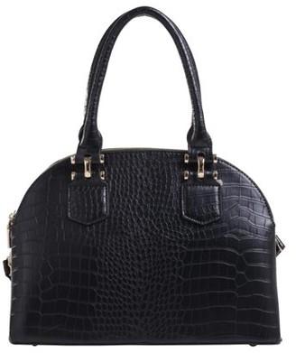 Paige MKF Collection by Mia K Farrow Crossbody Handbag