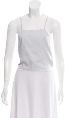 Alice McCall Lover Mine Crop Top w/ Tags