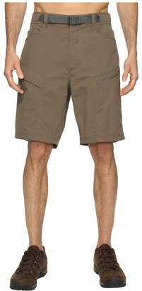 The North Face Paramount Trail Shorts Men's Shorts