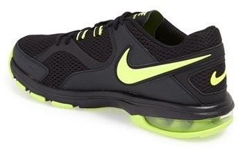 Nike 'Air Max Compete TR' Training Shoe (Men)
