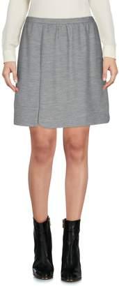 Balenciaga Mini skirts