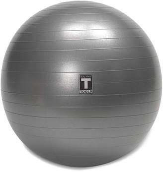 Body Solid 55Cm Stability Ball