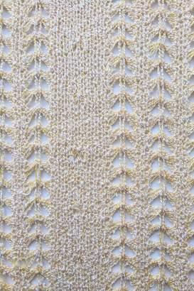 Anama Loose Knit Sweater