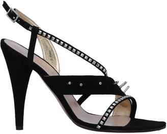 Vivienne Westwood Sandals