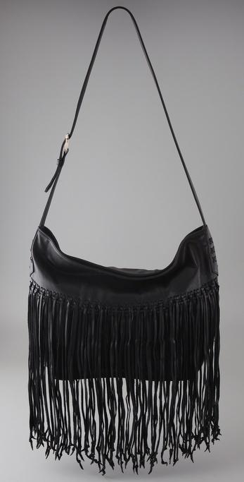 Rebecca Minkoff Dreamcatcher Swing Bag
