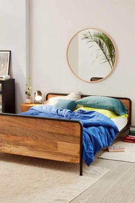 Morris Bed Frame