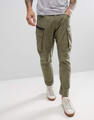 Replay Engineered Cargo Pants
