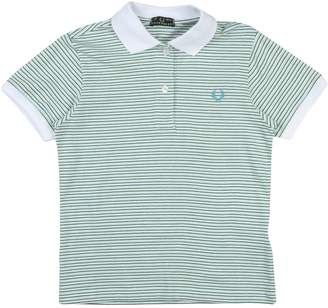 Fred Perry Polo shirts - Item 12147596WN