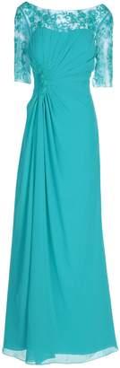 BELLA RHAPSODY by VENUS BRIDAL Long dresses - Item 34833107LR