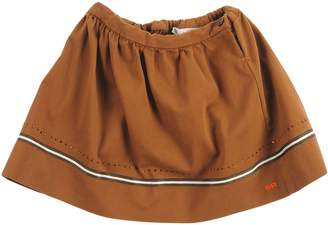 Sonia Rykiel Skirts - Item 35340713QU