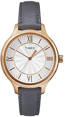 Timex Peyton Womens Watch TW2R27700