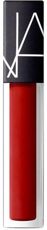 NARS Velvet Lip Glide Image