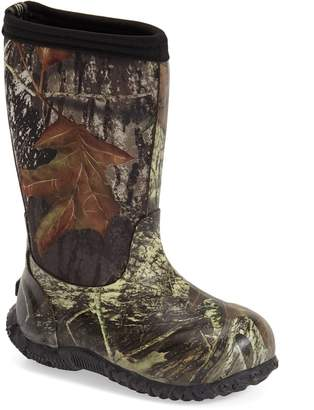 Bogs Classic High Insulated Waterproof Boot