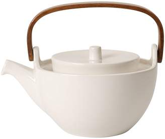 Villeroy & Boch Artesano Original Teapot, 1L