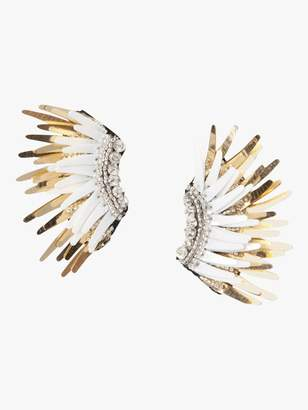 Mignonne Gavigan Mini Madeline Earrings