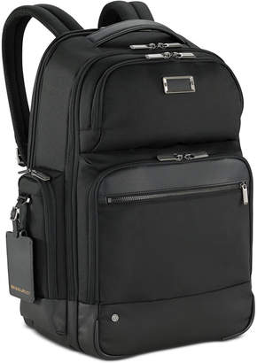 Briggs & Riley Large Cargo Backpack
