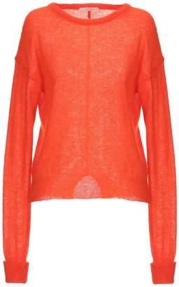 Beatrice. B Sweaters