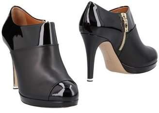 Moreschi Shoe boots