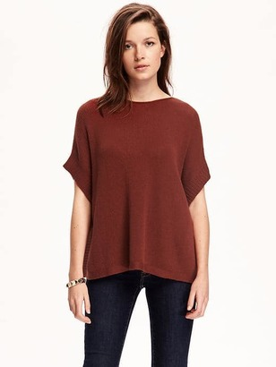 Drapey Poncho for Women $36.94 thestylecure.com