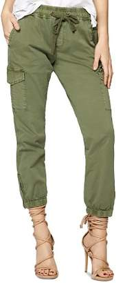 Sanctuary Cargo Jogger Pants