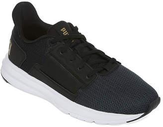 Puma Enzo Street Womens Running Shoes