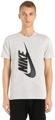 Nike Essentials Gx T-Shirt