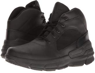 Bates FootwearCharge 8JvYBqSY
