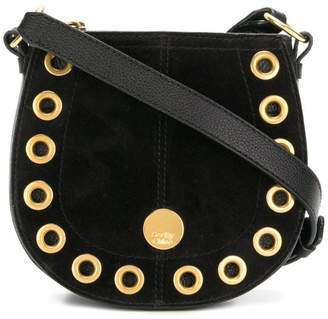 See by Chloe medium Kriss hobo bag
