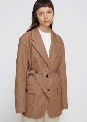 Lemaire Workwear Jacket