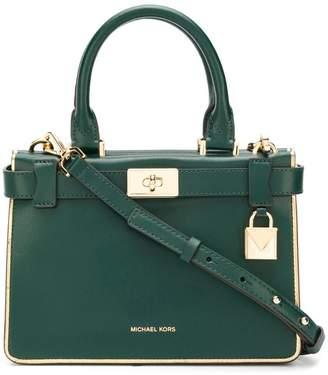 MICHAEL Michael Kors Tatiana crossbody bag