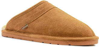 Lamo Scuff Slipper - Men's