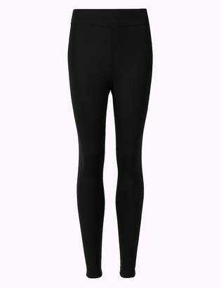 Marks and Spencer Contour Fit Leggings